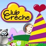Nanos at Club Crèche